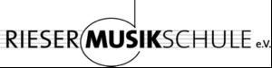 Rieser Musikschule